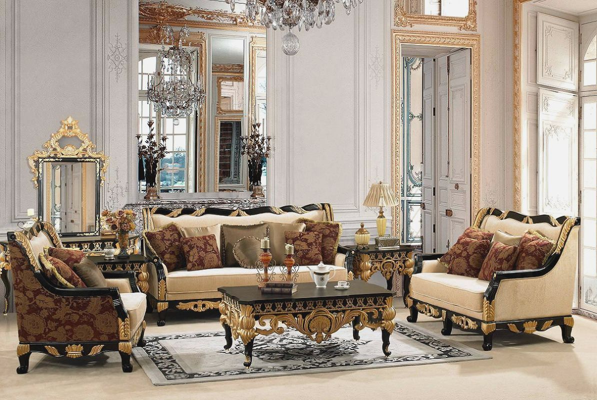 Wooden Furniture Hd Images Bsm Traditional Living Room Furniture Luxury Living Room Traditional Style Living Room #table #and #chairs #for #living #room