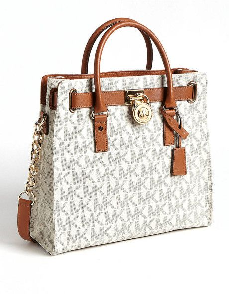 6ed8cb603a03ee Buy michael kors logo tote > OFF76% Discounted