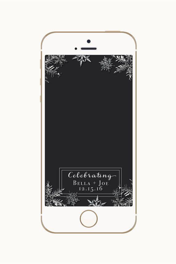 Custom Snapchat Wedding Filter Snapchat Geofilters Wedding Snapchat Filter Snapchat Filter Design