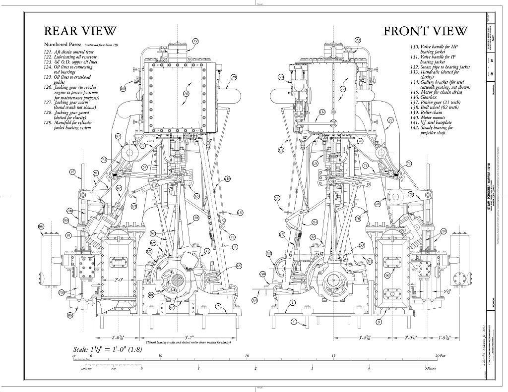 Pin By Rosny On Blueprints
