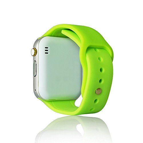 Yuntab Smartwatch K9 Bluetooth Smart Watch, Support SIM Card, Wrist