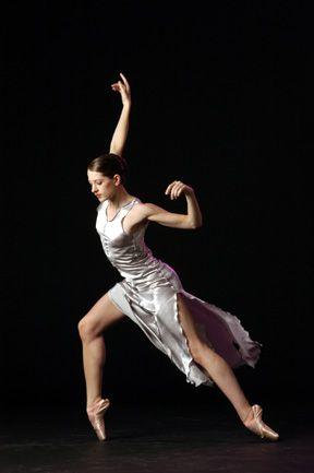 Foto di danza contemporanea foto ballerine nel 2019 for Immagini di ballerine di danza moderna