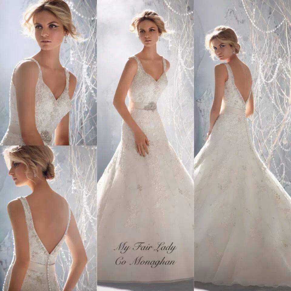 Undergarments for a line wedding dress  Wedding dress  Wedding  Pinterest  Wedding dress Wedding and