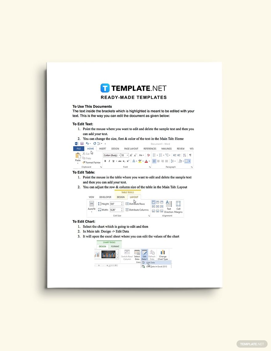 Sample Construction Billing Statement Template Free Pdf Word Apple Pages Google Docs Swot Analysis Template Proposal Templates Software Sales