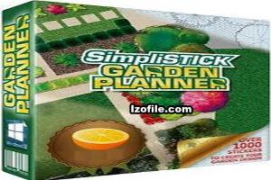 garden planner 3 русификатор скачать бесплатно