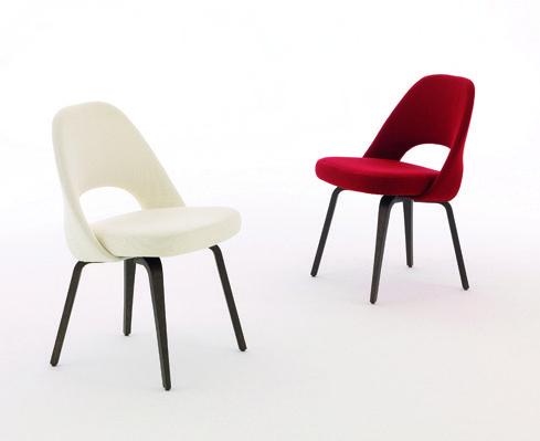 Sedie Frau ~ Knoll sedie cerca con google seats pinterest