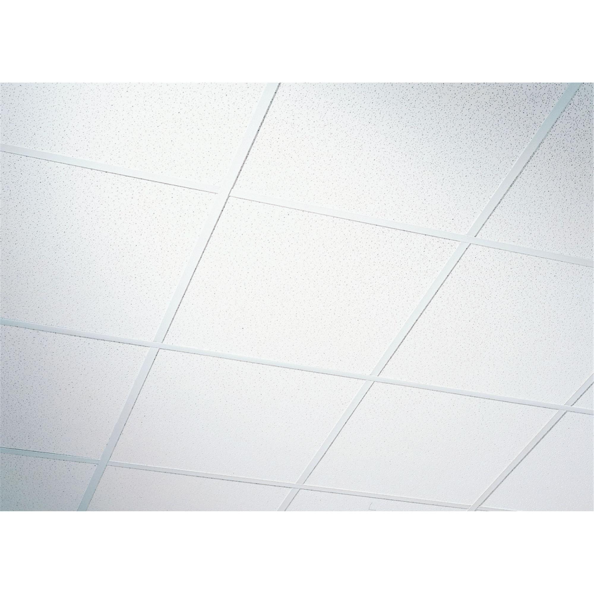 Usg Ceiling Tiles Radar R2120 Httpcreativechairsandtables