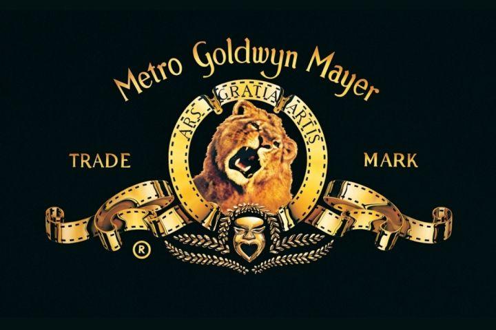 Courtesy of MGM