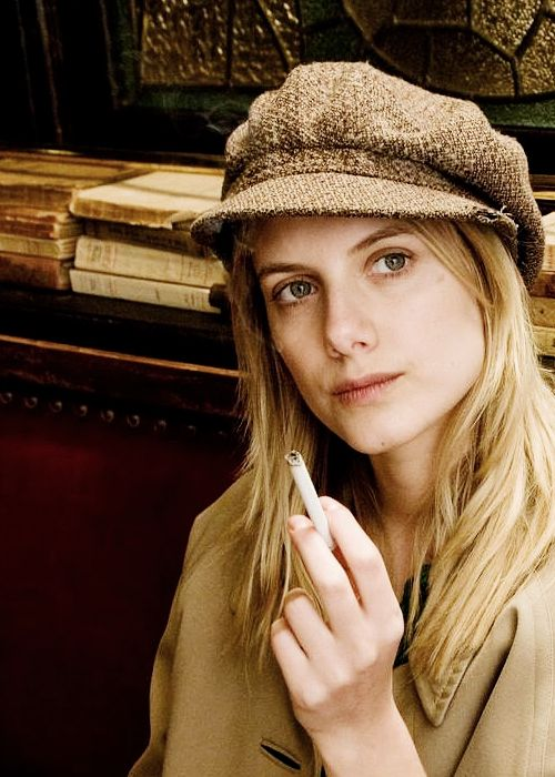 melanie laurent inspiration for marianne 39 s hobo outfit 1930s fashion inspiration in 2018. Black Bedroom Furniture Sets. Home Design Ideas