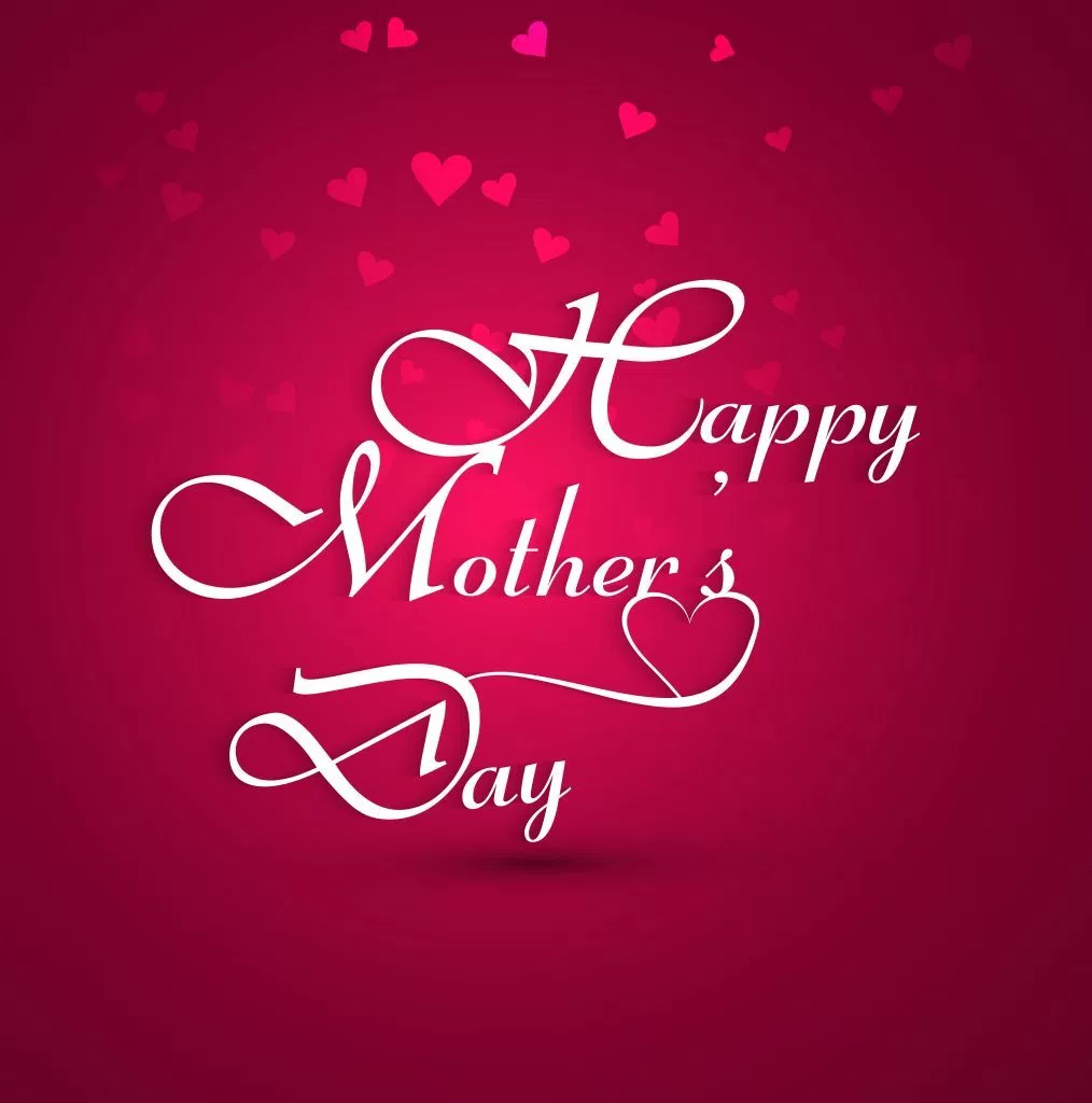 Mothers Day Quotes Wallpaper Free Download Happy mothers