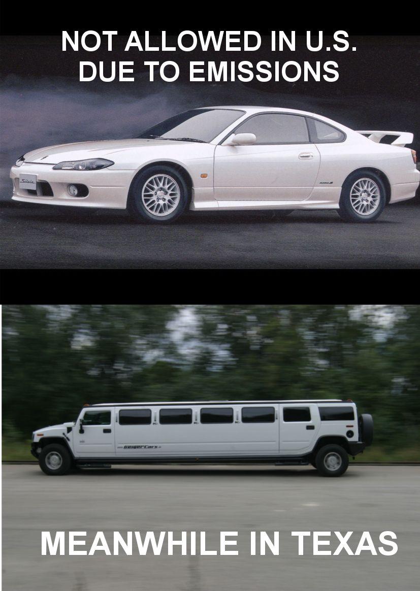 Car Memes Page Car Memes Pinterest Car Memes Memes