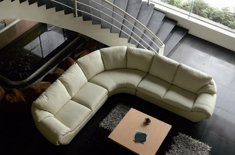 Canada Curved Sectional Sofa Best Quality Home Design And Interior Design Leather Sectional Sectional Sofa Curved Sectional