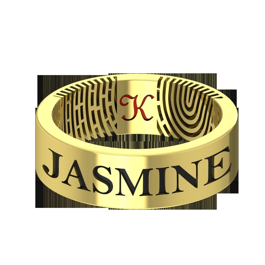 Kerala Wedding Rings With Name Engraved Ring Designs In 2018 Cincin Tunangan Kawin Pernikahan Berlian Emas Princess 3