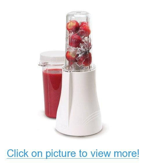 Tribest Personal Blender, Compact Package (PB-100) #Tribest #Personal #Blender #Compact #Package #PB_100