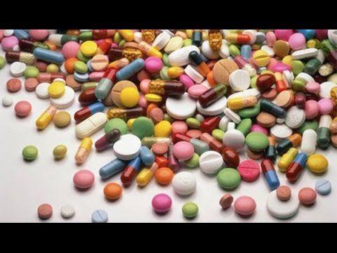 What will happen if antibiotics lose their effectiveness? (Video)