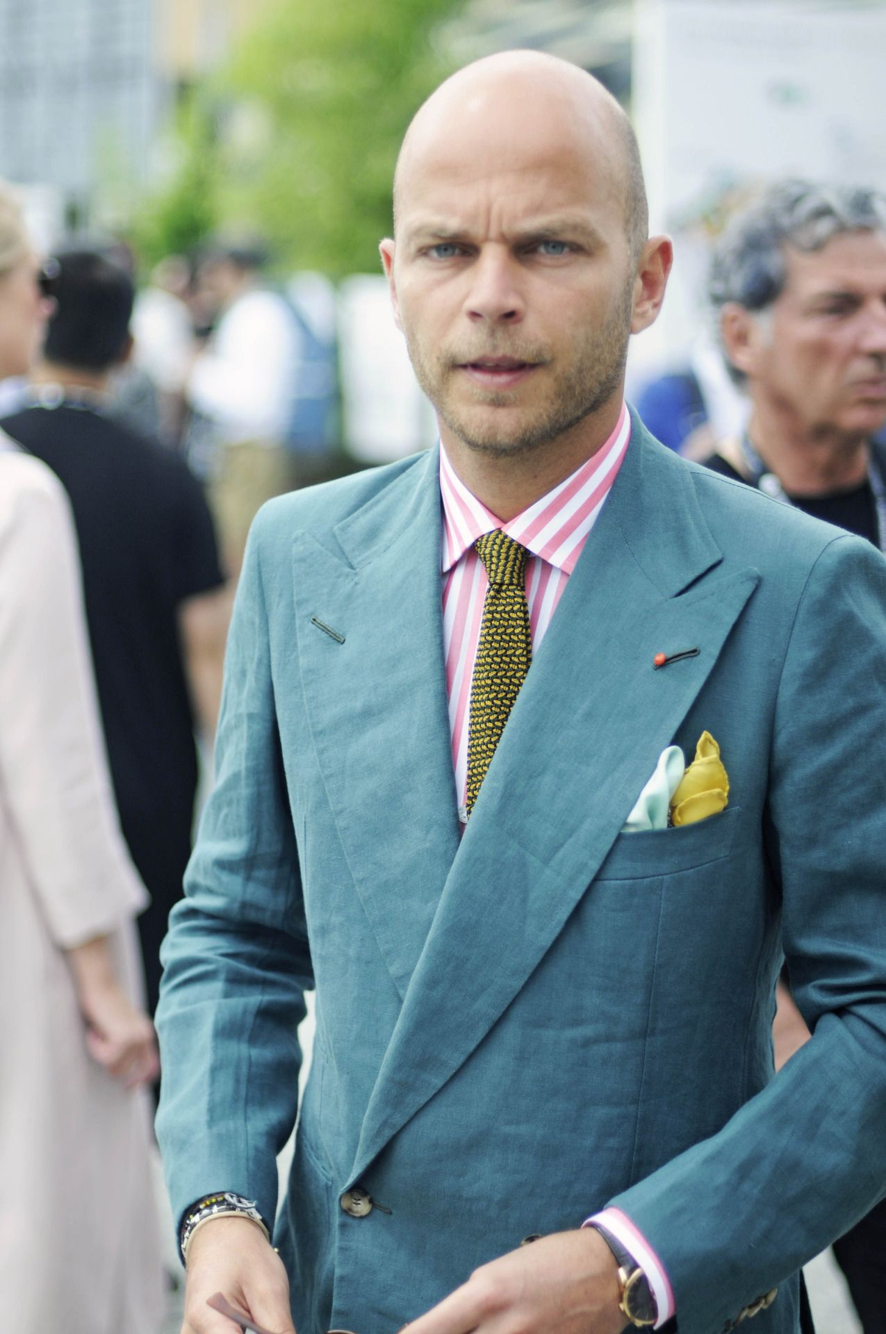 Manolo | My Style | Pinterest | Man style