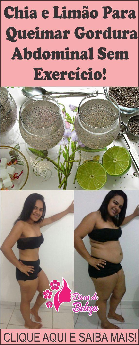 Bebida Caseira Para Perder Ate 6kg Em 4 Dias Em 2020 Com Imagens