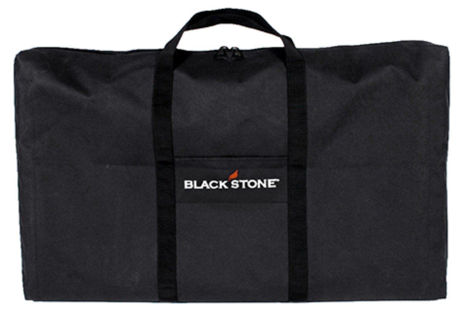 36 Inch UV Treated Carry Bag