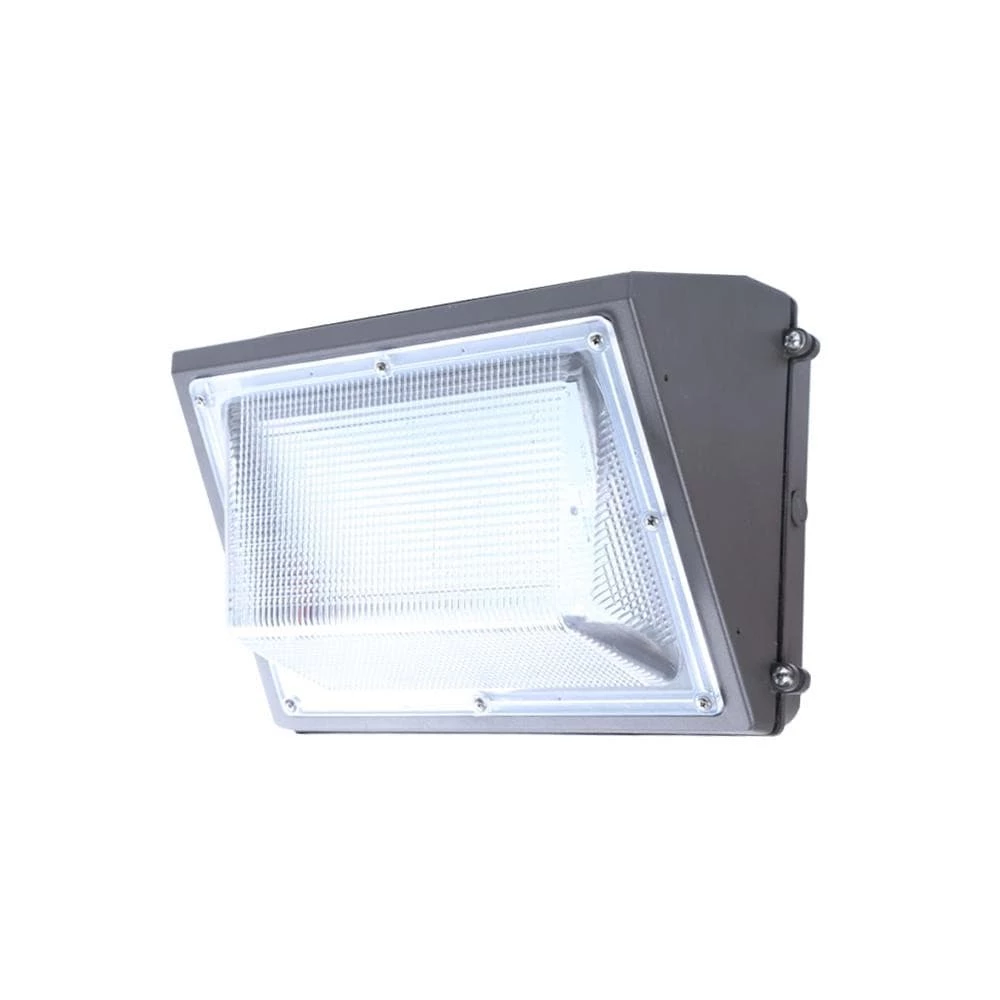 Led Wall Pack 100w Philips Led Waterproof Ip65 Dlc Listed 5 Years Warranty Philips Led Wall Packs Led