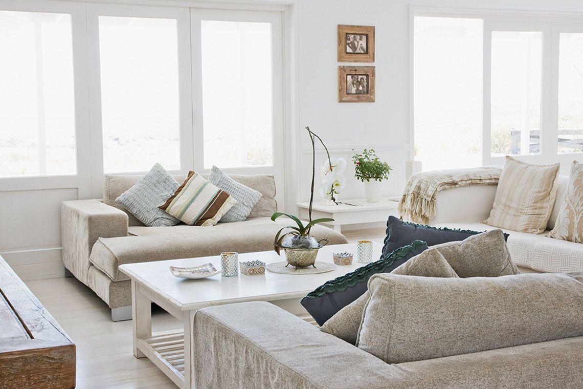 jdi design orlando interior decorator windermere on interior designer paint choices id=70807