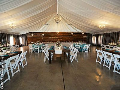 Pavilion At Haggin Oaks Weddings Sacramento Wedding Venue Ca 95821