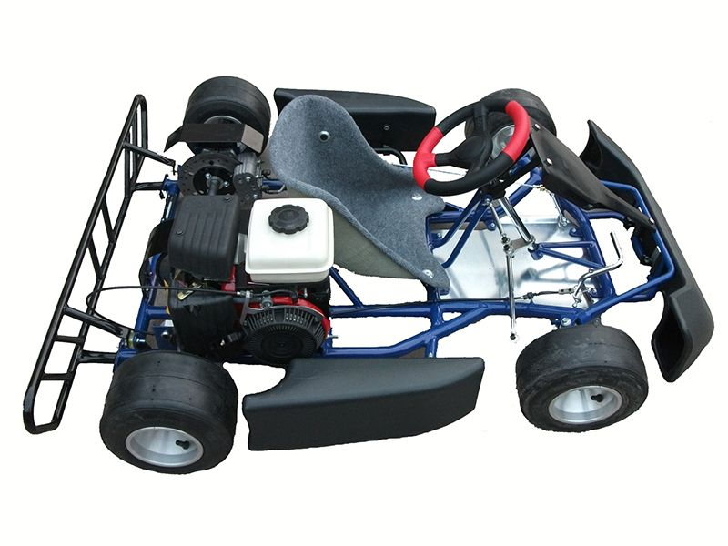 Kids XK Go Kart | All things boy! | Pinterest | Stuffing and Karting
