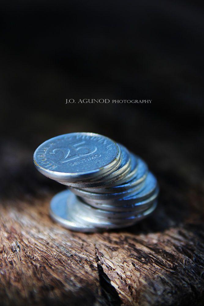 Dindo + Genara by John Oliver Agunod on 500px