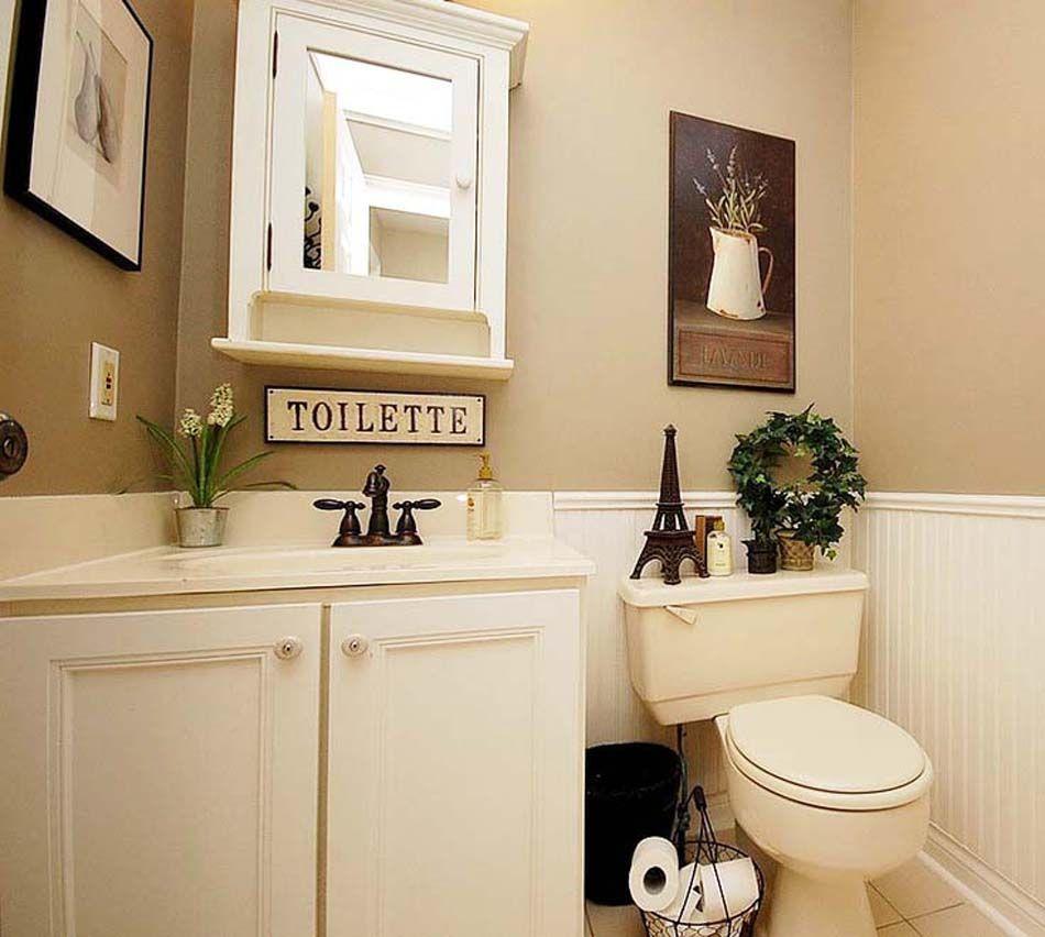 Quelques Accessoires Romantiques Pour Des Toilettes Trs Ordinaires Et Sobres
