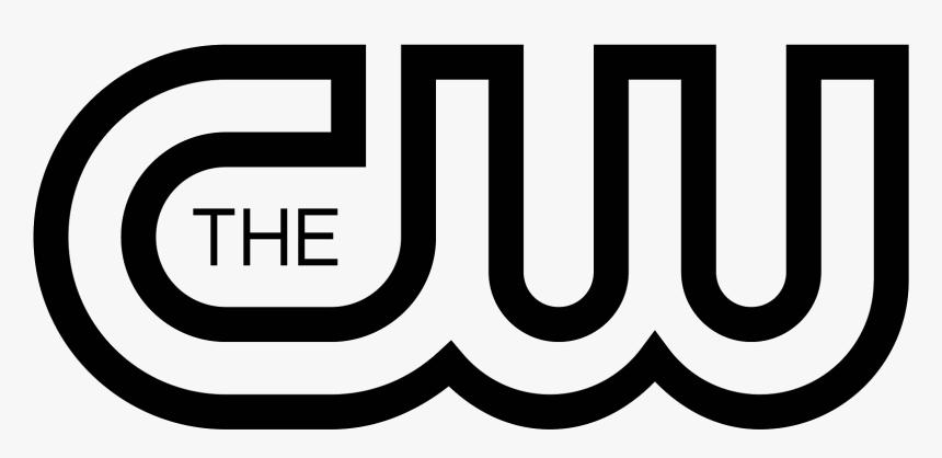 Https Www Pngitem Com Pimgs M 263 2635495 The Cw Logo Png Cw Png Logo Transparent Png El 100