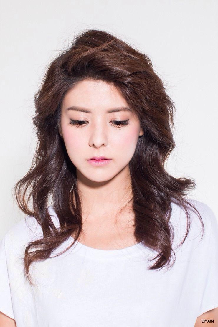 images Mina Fujii