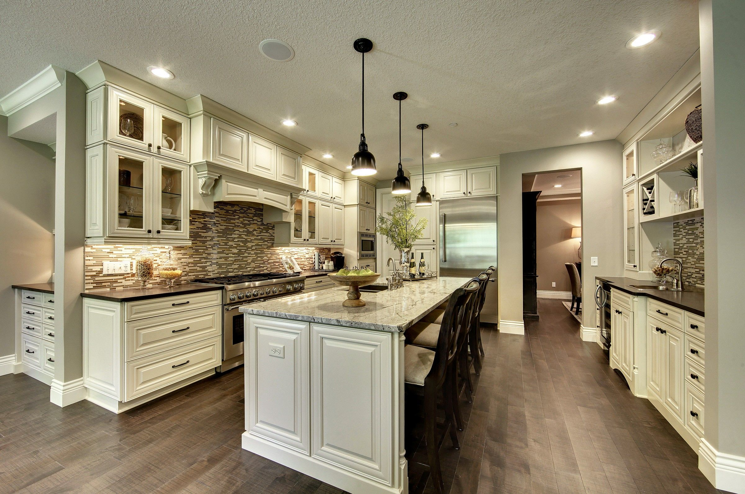 Kitchen Design Evanston delighful kitchen design evanston photo of jewelbox services on