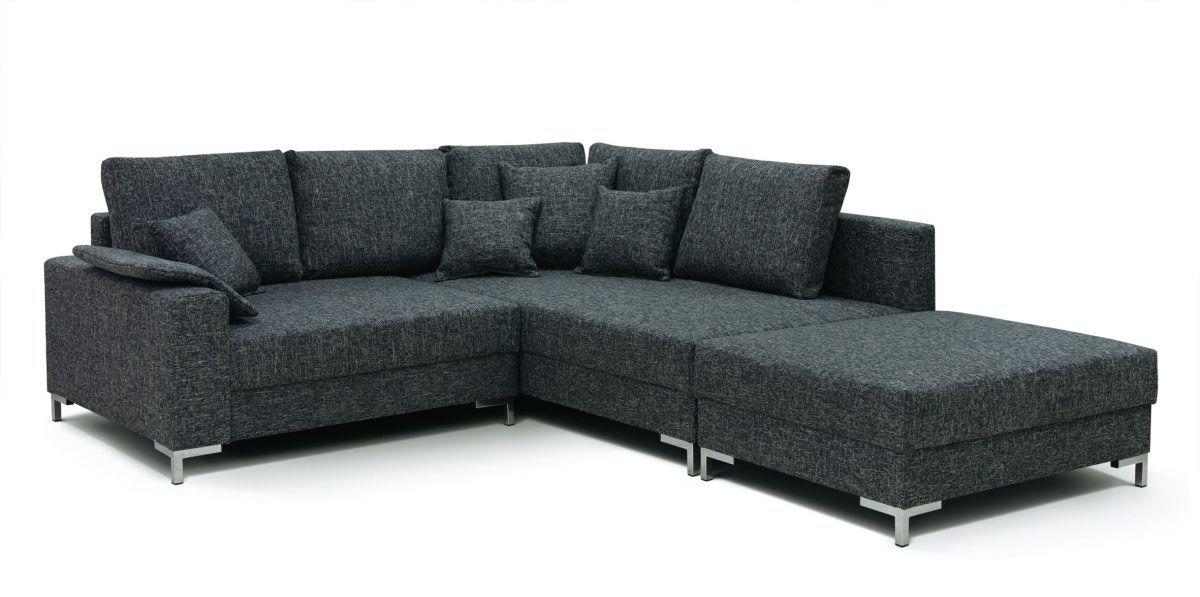 Ewald schillig sofa topas for Markenmobel gunstig