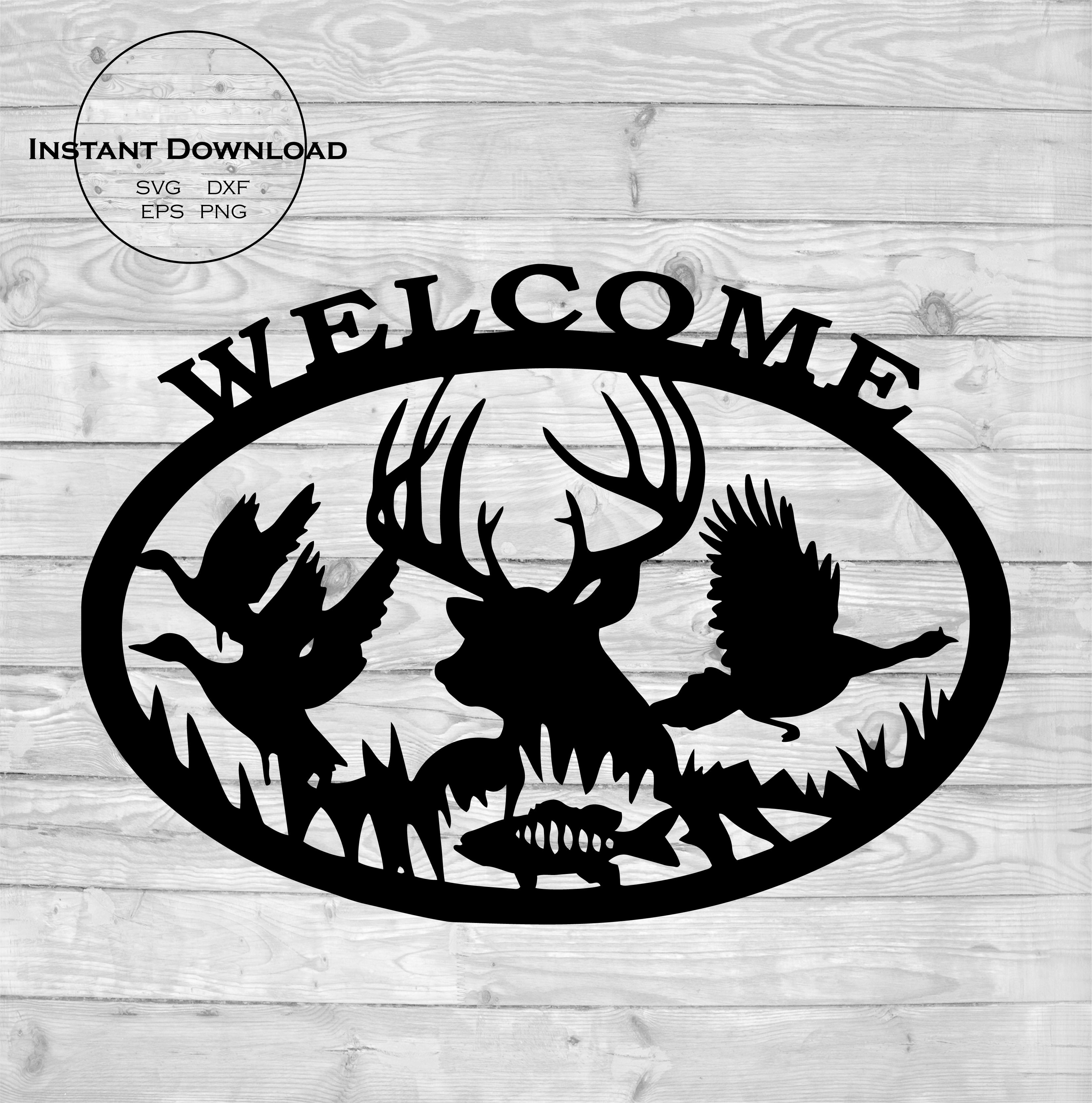 Download Pin By Bobo On Svg Fishing Svg Sign Svg Camping Signs