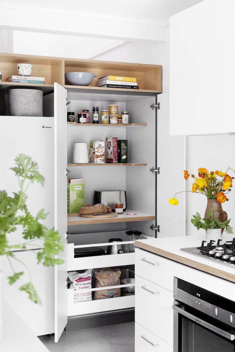 Cobden Street KITCHEN Photo (9).jpg | Kitchens | Pinterest | Kitchen ...