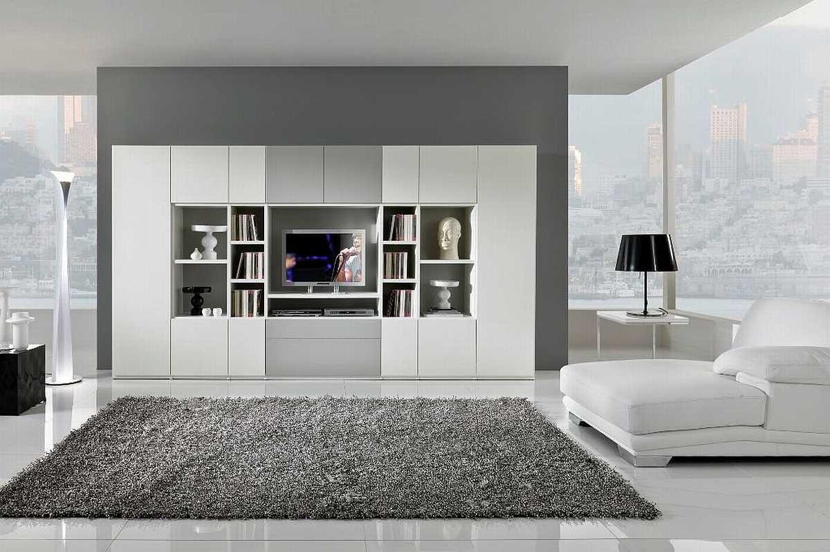 White interior bing images white interiors pinterest white