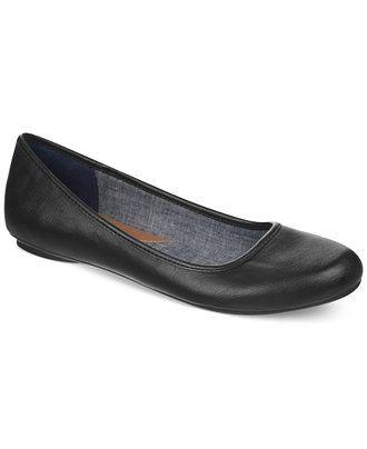 2004 mans dr scholls zapatos