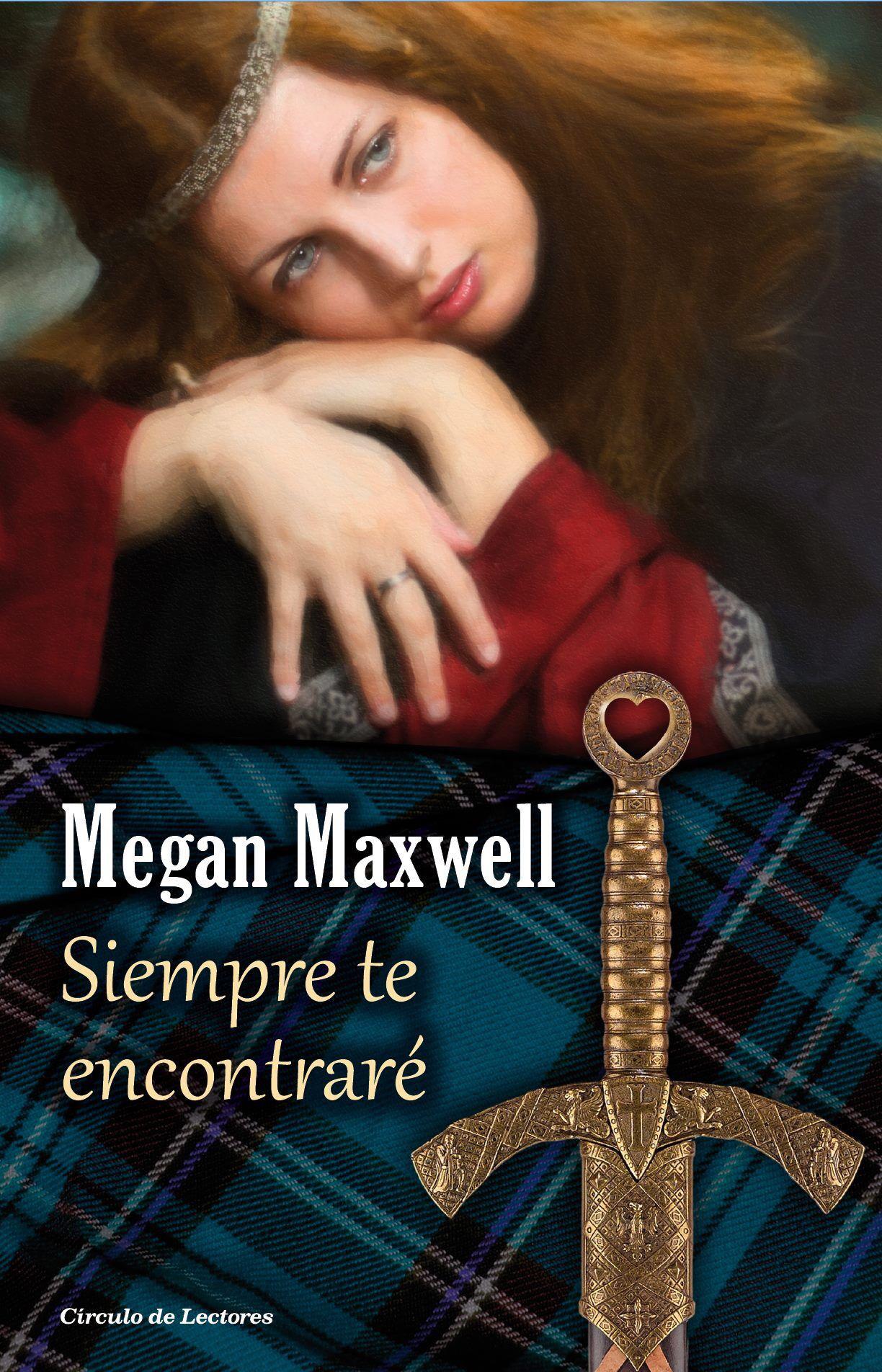 Pin De Pilar Farriol En Libros Megan Maxwell Libros Libros De Osho Libros Romanticos