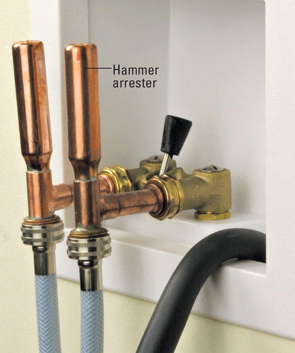 Must Know Plumbing Codes For A Successful Remodel In 2020 Diy Plumbing Pex Tubing Plumbing Repair