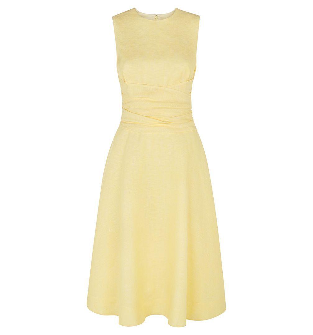Ice cream pastel bridesmaid dresses ropas pinterest dresses