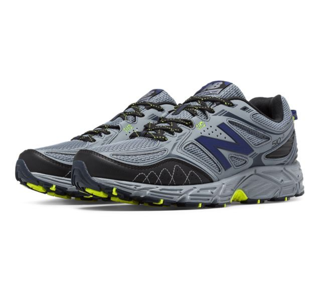 fc418ade09f93 Men's New Balance 510v3 Trail   Our Wish List   Neutral running ...