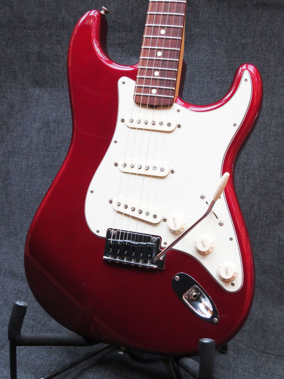small resolution of 60s stratocaster wiring diagram