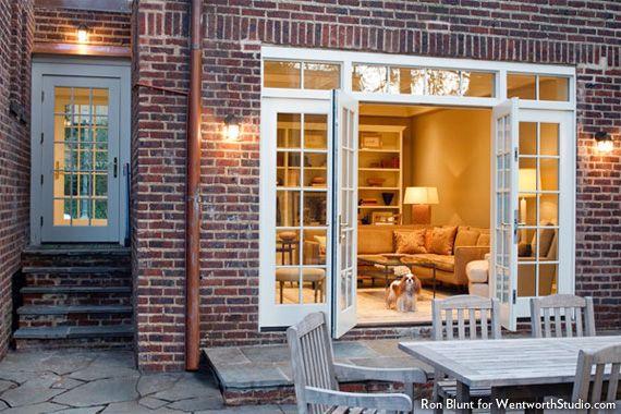 11 Inspiring Garage Remodeling Ideas Garage Renovation Garage To Living Space Garage Conversion