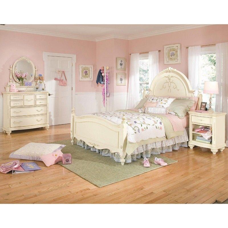 Charming Jessica Mcclintock Bedroom Furniture Photo Ideas