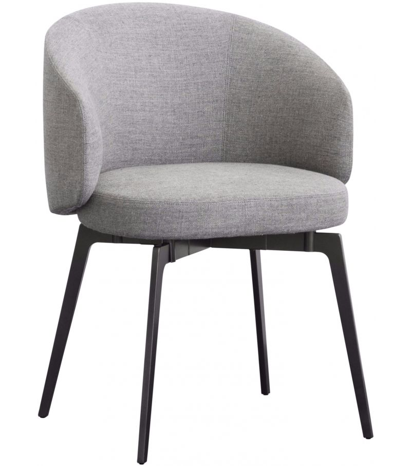 small arm chair outdoor bean bag chairs bea lema armchair in 2019 pinterest