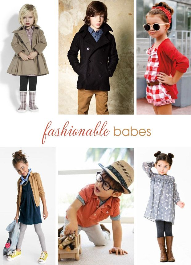 17 Best images about Fashion baby Damián on Pinterest | My ...