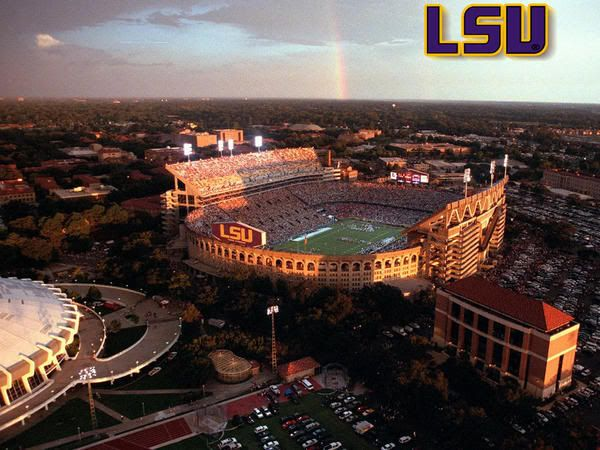 Lsu Tiger Stadium Photo This Photo Was Uploaded By Geaux15 Find Other Lsu Tiger Stadium Pictures And Photos Or Upload Your Lsu Tiger Stadium Lsu Lsu Tigers