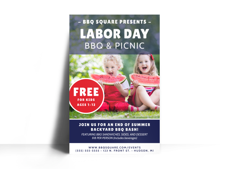 Labor Day Poster Templates Mycreativeshop Poster Template Happy Labor Day Labor Day Quotes