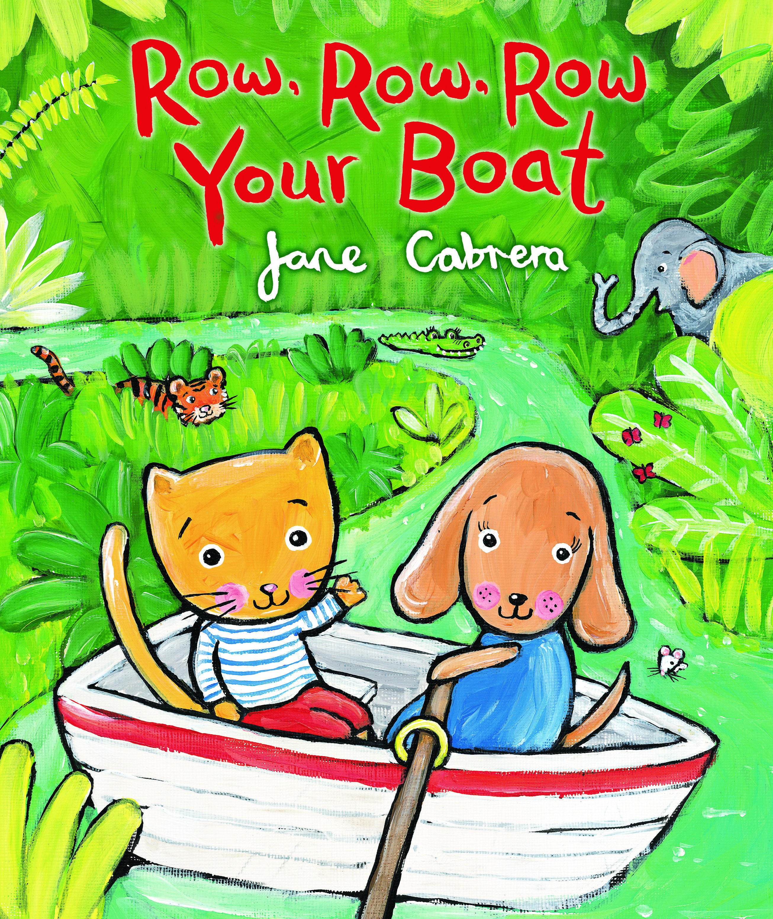 Pin on For Young Readers