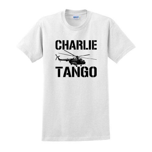 50 shades t shirts - Buscar con Google