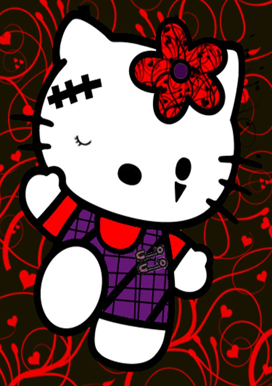 Good Wallpaper Hello Kitty Facebook - 64611eb066e22390e23f233feb3d42db  Snapshot_324083.jpg